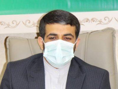 تاسف بار است استان خوزستان با دارا بودن پنج سد بزرگ اینگونه باید دچار بحران کم آبی باشد