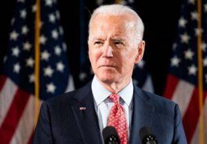 جو بایدن ایران را تهدید کرد