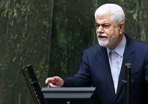 رد طرح تشکیل «سازمان طب اسلامی ایرانی» در کمیسیون بهداشت / اجرای قرنطینه هوشمند در 3 استان