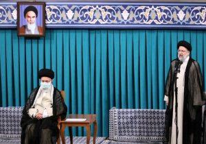 هرجا به رهنمودهای امام و رهبری بی توجهی شد، حوزه مشکلات و گله مندیهای مردم بود