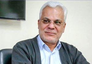 رفع مشکلات اقتصادی مردم باید اولویت دولت آینده باشد /دولت سایه در ایران جواب نمی دهد