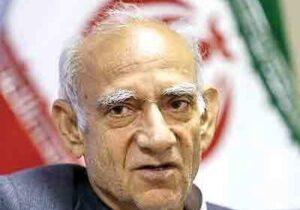 کابینه فعلی کابل دستپخت رئیس فعلی سازمان اطلاعات پاکستان است