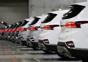 احتمال کاهش ۲۵ درصدی قیمت خودرو با طرح جدید