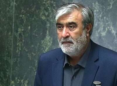 ایران با نگاه به منافع ملی پای هر مذاکره ای می آید/متهم کردن ما به فرار از مذاکره دروغی بزرگ است