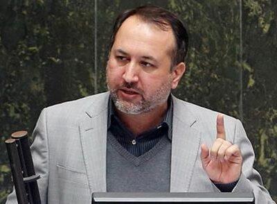تشکیل  هیئت شفاف سازی و تفحص از حقوقهای نجومی در مجلس