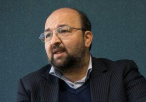 آملی لاریجانی باید میدانست این آسیاب به نوبت است/برخوردی که با آقای علی لاریجانی شد برخورد به حقی نبود
