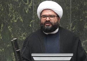 وزیر ارتباطات در رابطه با طرح صیانت مطیع مصوبات مجلس است