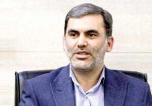 رسیدگی به تخلفات دولت روحانی  منجر به تقویت سرمایه اجتماعی میشود