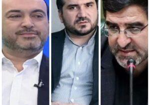 تنها ۳ عضو ستاد انتخاباتی رئیسی از دولت سهمخواهی نکردند
