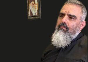 مقاومت حکیمانه حزب الله لبنان