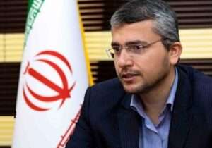 مجلس  از اجرای قانون اقدام راهبردی برای لغو تحریمها و صیانت از حقوق ملت ایران کوتاه نمیآید