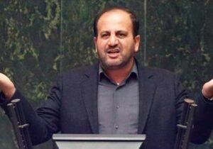 مخالفین این لایحه ۴ نفر نمایندگان تهران هستند که چندان با مردم ارتباط ندارند