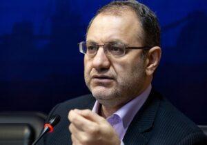قرار شد بهترین مدلی که تأمین کننده منافع جمهوری اسلامی ایران باشد در مذاکرات دنبال شود