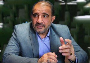 برخی اقوام نزدیک وزرای دولت قبل در پرونده فساد واردات نهاده دام نقش داشتند