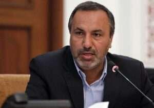 امروز جلسه شورای عالی مسکن با حضور رئیس جمهور برگزار میشود